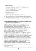 Rüstungsexportbericht 2000 - SIPRI - Page 6
