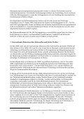 Rüstungsexportbericht 2000 - SIPRI - Page 7