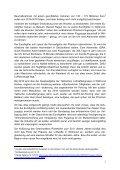 40 Jahre Phantom – 40 Jahre Eurofighter? - BITS - Page 2