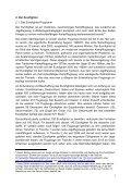 40 Jahre Phantom – 40 Jahre Eurofighter? - BITS - Page 3