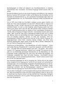40 Jahre Phantom – 40 Jahre Eurofighter? - BITS - Page 5