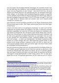 40 Jahre Phantom – 40 Jahre Eurofighter? - BITS - Page 6