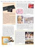 Bastelzeit November 2009 - Kunst & Kreativ Franchise GmbH - Page 2