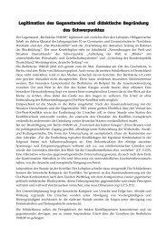 Legitimation des Gegenstandes.pdf - CARE Deutschland e.V.