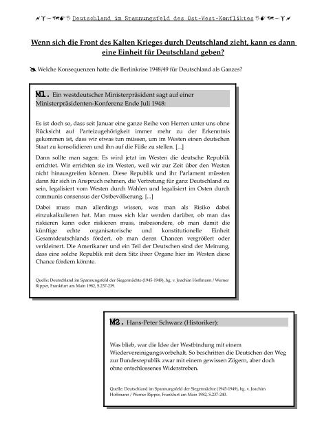 HA Folgen.pdf - CARE Deutschland e.V.