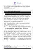 PRODUKTBESCHREIBUNG ... - CIM GmbH - Seite 4