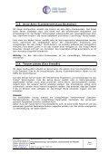 PRODUKTBESCHREIBUNG ... - CIM GmbH - Seite 5