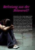 Februar 2011 - Christen Gemeinde Freiburg - Page 4