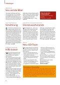 Februar 2011 - Christen Gemeinde Freiburg - Page 6