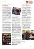 Februar 2011 - Christen Gemeinde Freiburg - Page 7