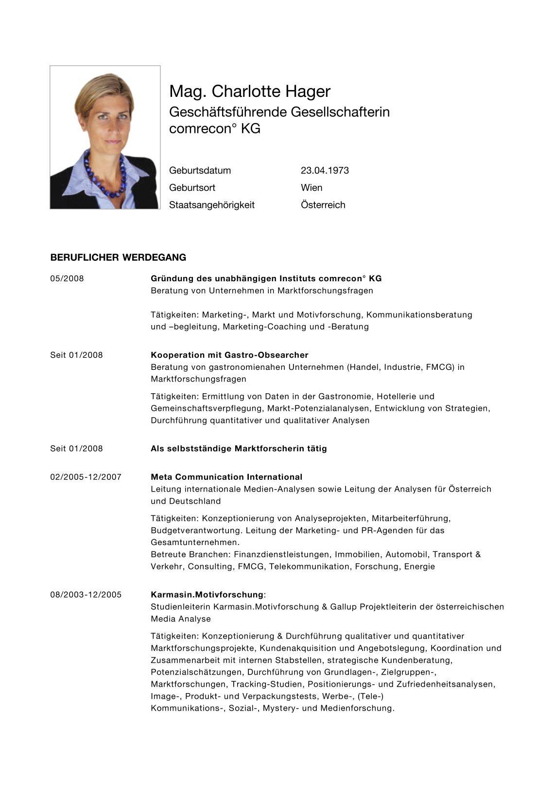 Niedlich Fließband Arbeiter Lebenslauf Bilder - Entry Level Resume ...