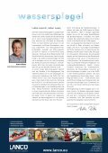 Lebensretter 1 . 2013 - DLRG - Seite 3