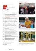 Lebensretter 1 . 2013 - DLRG - Seite 4