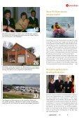 Lebensretter 1 . 2013 - DLRG - Seite 5