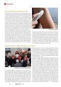 Lebensretter 1 . 2013 - DLRG - Seite 6