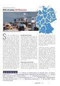 Lebensretter 1 . 2013 - DLRG - Seite 7