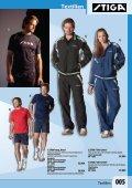 TOM Tischtenniskatalog 2011/2012 - Sportteam Freckmann - Seite 5