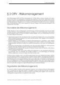 Qualitative Offenlegung der RZB Kreditinstitutsgruppe_DE_update ... - Page 4