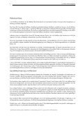 Qualitative Offenlegung der RZB Kreditinstitutsgruppe_DE_update ... - Page 6