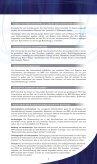 Deutsch - BRP - Page 6