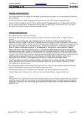 DATENBLATT R433A4 - Seite 6