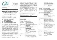 Ethan Frome - Gustav-Stresemann-Institut e.V.