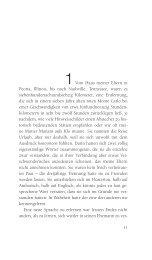 Leseprobe Dinaw Mengestu: Die Melodie der Luft PDF / 1208 kb