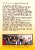 Hospizbote Nr 10 - Hospizbewegung Varel e.V. - Page 2
