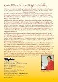 Hospizbote Nr 10 - Hospizbewegung Varel e.V. - Page 5