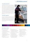 Leitstellentische - eurofunk - Seite 3