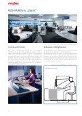 Leitstellentische - eurofunk - Seite 4