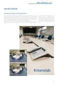 Leitstellentische - eurofunk - Seite 7