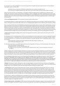 Bestellformular mit AGB - CAR GmbH - Seite 3