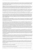 Bestellformular mit AGB - CAR GmbH - Seite 4