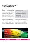IT-Infrastrukturen - Page 4