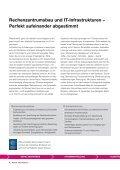 IT-Infrastrukturen - Page 6
