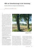 Artikel lesen - Pfrommer & Roeder - Seite 3