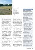 Artikel lesen - Pfrommer & Roeder - Seite 5