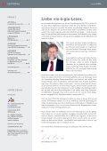 Download als PDF - LANDSCAPE GmbH - Seite 2