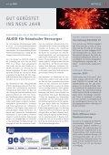 Download als PDF - LANDSCAPE GmbH - Seite 3