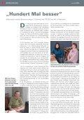 Download als PDF - LANDSCAPE GmbH - Seite 4