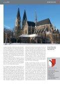 Download als PDF - LANDSCAPE GmbH - Seite 5