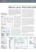 Download als PDF - LANDSCAPE GmbH - Seite 6