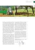 Bioland Jahresbericht 2012 - Seite 3
