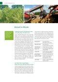Bioland Jahresbericht 2012 - Seite 4