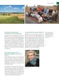 Bioland Jahresbericht 2012 - Seite 5