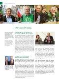 Bioland Jahresbericht 2012 - Seite 6