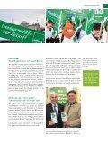 Bioland Jahresbericht 2012 - Seite 7
