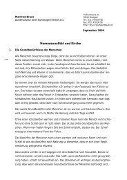 Lesben Alt Jung Latina German XXX