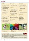 politik! - Lesben- und Schwulenverband in Deutschland - Seite 2